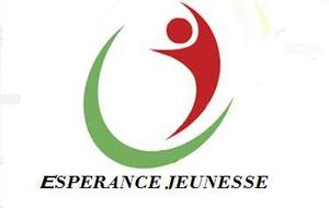 ASSOCIATION ESPERANCE JEUNESSE